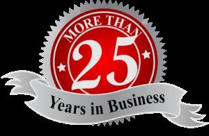 25_Anniversary_Seal2